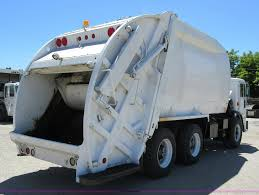 1996 Peterbilt 320 Refuse Truck | Item L2826 | SOLD! July 20... Products Wastebuilt Pompano Waste Management Condor Leach Garbage Truck Youtube Intertional Trucks In Pennsylvania For Sale Used Classic Refuse Leach Trash Street Sewer Environmental Equipment Elindustriescom 2017 Freightliner M2 106 With Packer 4072 Fargo 31 Yard 2rii Municipal Inc 1992 Volvo Wx64 Trash Truck Item I9217 Sold February 4 Pictures Flickr