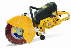 imer tile saw canada cut saw petrol disc cutter cutting asphalt concrete
