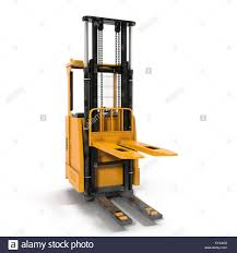 Pallet Truck Electric Stock Photos & Pallet Truck Electric Stock ... Electric Pallet Jacks Trucks In Stock Uline Raymond Long Fork Electric Pallet Jack Youtube Truck Photos 2ton Walkie Platform Rider On Powered Jack Model 8310 Sell Sheet Raymond Pdf Catalogue 15 Safety Tips Toyota Lift Equipment Compact Industrial Wheel Tool E25 China 1500kg 2000kg Et15m Et20m For Sale Wp Crown Ceercontrol Pc