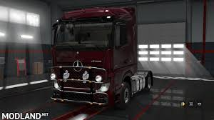 New Bull Bar 1.28.x Mod For ETS 2 Ford Ranger T6 22017 Mach Front Bar Bull Nudge Eu Trucks N Toys Now Supplying Trailready Bars Bar The Purpose And Its Kind Jim Kart Medium Westin Ultimate Sharptruckcom New 128x Mod For Ets 2 Contour Free Shipping On All Push Rsc Restyling Kenworth 2015 Chevy 2500hd Trucksunique Mack Barup Bullbars Metec 2018 Products Productinfo 1600 Square Meter Tires Bull 04 Sierra