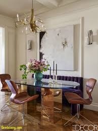 Dining Room Modern Lights New Light Fixture Affordable Lighting Chandeliers