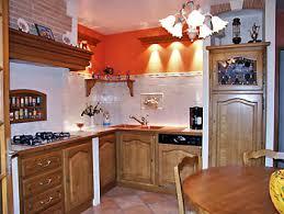 artisan cuisiniste cagnarde cuisines jean magnan artisan cuisiniste cuisines