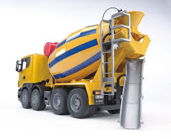 Bruder Scania R-Series Cement Mixer Truck - Bruder Bruder Concrete Mixer Wwwtopsimagescom Cek Harga Toys 3654 Mb Arocs Cement Truck Mainan Anak Amazoncom Games Latest Pictures Of Trucks Man Tgs Online Buy 03710 Loader Dump Mercedes Toy 116 Benz 4143 18879826 And Concrete Pump An Mixer Scale Models By First Gear Nzg Bruder Mb Arocs 03654 Ebay Self Loading Mixing Mini View Bruder Cstruction Christmas Gifts 2018