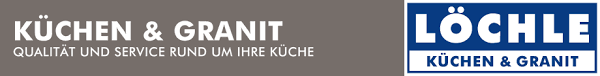 löchle küchenzentrum grafing bei münchen küchen und granit