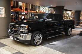 Costco Teams Up With Chevrolet For Special-Edition Silverado ... Costco In Middleton To Reopen 8 Days After Flooding Wisc Tire Damaged My Wheel 6speedonline Porsche Forum And Hallman Motors Limited Is A Hanover Chevrolet Buick Gmc Cadillac The Cnection September 2017 Page 27 Bridgestone Blizzak Ws80 Worst Things Buy Bulk At Tyres Shop Cheap Australia Autocraze 9990 Reasons Silverado 1500 Ltz Crew Cab From Will Sell A Kirkland Signature Chevy Lewisville Usa Sept 2018 Vintage Tone Truck Driving Entrance