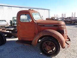 100 1940 International Truck 1937 Ihc Solid Great Project Rat Rod 1938 1939