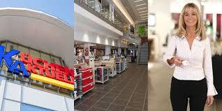 küchen aktuell gmbh linkedin