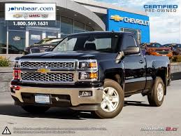 Used 2014 Chevrolet Silverado 1500 LT At John Bear Hamilton | $25,900 Lux Truck Chevy Silverado High Country Edition May Top 2014 Review Chevrolet 1500 With Video The Truth About Ike Gauntlet Crew 4x4 Extreme Towing Speed First Drive Trend Buying Used 201417 Wheelsca Sema 2013 Rolls Out Customized 2015 Tahoe Preowned Lt Cab Pickup In Norman Cheyenne Concept Ltz Z71 Double Test Black Widow Lifted Trucks Sca Performance Types Of Running