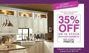 Ebay Cabinets For Kitchen by Kitchen Cabinets San Jose Yelp For Sale At Home Depot On Ebay