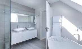 bad aufbewahrung so bringst du ordnung ins badezimmer