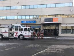UPDATE: Emergency Services Clearing Out Smoke Of ATB Building - Red ... Erlyrizrjrs Most Teresting Flickr Photos Picssr Vacation Shots Updated 6517 2017 Ford F150 For Sale Near New York Ny Newins Bay Shore Bayshore The Truck Store Home Facebook Rolloff Trucks Rays Photos Tokyo V 11 Mod Ets 2 Grill 3 Reviews Food Entenmanns Delivery Totowa Nj Taken At The Kia Dealer Serving South Chrysler Jeep Dodge Baytown Tx Read Consumer Reviews 2018 In Fontana California