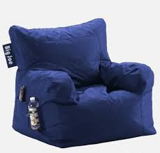 Bean Bag Chairs For Kids Ikea Best Of Ideas Reading Or Playing Watch