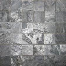all mosaic tile collection