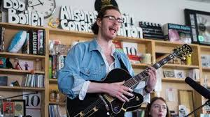 Wilco Tiny Desk Concert 2016 by 1000 Images About Favorite Tiny Desk On Pinterest Lakes