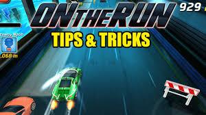 100 Free Semi Truck Games On The Run A Free Racing Game