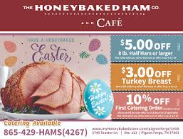 Honey Baked Ham Coupons - Hotel Santa Clara The Honey Baked Ham Company Honeybakedham Twitter Review Enjoy Thanksgiving More With A Honeybaked Turkey Carmel Center For The Performing Arts Promo Code One World Tieks Coupon 2019 Coles Senior Card Discount Copycat Easy Slow Cooker Recipe Coupon Myhoneybakfeedback Survey Free Goorin Brothers Purina Strategy Gx Coupons Heres How To Get Your Sandwich Today Virginia Baked Ham Store Promo Codes Tactics Competitors Revenue And Employees Owler