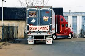 Free CDL Training - 10 Secrets You MUST Know Before Jump Into How To Become A Car Hauler In 3 Steps Truckers Traing Military Veterans Cdl Opportunities Truck Driver Hvacr And Motor Carrier Industry Ups Tractor Trailer Driver Bojeremyeatonco Licensure Cerfication Driving Schools Carriers States Team On Felon Programs Transport Topics Rvs Express Trucking Company Home Facebook Companies That Offer Paid Cdl Best Image Cdllife Jordan Solo Company Job Get Swift What Consider Before Choosing School