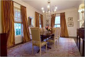 Dining Room Curtains Walmart Luxury Living Window Ideas Beautiful Modern Blinds Valances