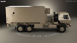 360 View Of Oshkosh FMTV M1087 A1P2 Expansible Van Truck 2016 3D ... Okosh Truck Unloading Humvee Jeep From Hydraulic Trailer Stock Kosh Striker 4500 Airport 3d Model 360 View Of Fmtv M1087 A1p2 Expansible Van Truck 2016 3d Laden With Being Driven Though Woodland Hydraulic Lowered On Video Footage Photos Images Page 3 Alamy A98 3200g969 Fda238 Front Drive Steer Axle Tpi Trucks Google Search Pinterest Military American Simulator Defense Hemtt Midland Tw3500 B