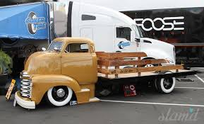 SEMA Show: Day Two Recap And Gallery – Slam'd Mag The Truck Show Chrome Police 0b8011jpg Events Delta Tech Industries Great West Las Vegas 2012 Big Wallys Lube 2017 Youtube 2014 Sema Day Two Recap And Gallery Slamd Mag Rigs Of Atsc 2016 Nothing But Ford Trucks At The Show Super Speedway On Twitter North American Rig Racing