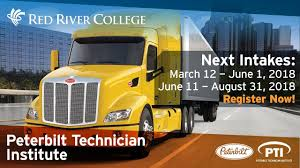 Peterbilt Technician Institute - Red River College - YouTube Annual Report Rush Truck Center Sealy Tx Best 2018 Rental And Leasing Paclease Vanguard Centers Commercial Dealer Parts Sales Service Peterbilt 389 In Tx For Sale Used Trucks On Buyllsearch Stone Cold Elizabeth Etown Diese Nats 2016 Youtube The Tech Rodeo Winners Prizes Are Announced Posturepedic Santa Ana Cushion Firm Euro Pillowtop Mattress Kwikset Driver Suit Blog Expect More