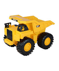 CAT Big Rev Dump Truck | Zulily | Toys | Pinterest | Dump Trucks And ... Caterpillar Toys 18 Big Rev Up Dump Truck Games Vehicles Mega Bloks Cat Rideon With Excavator Metal Machines 797f Diecast Vehicle Cat39521 Cstruction Mini 5 Pack Walmartcom Cat Glow Machine Harry 543804116 Ebay Bruder Mercedesbenz Actors Low Loader With Takeapart Buddies In Yate Bristol Gumtree Toy Trucks Remote Control Crane And Co Product Detail Steam Roller And Tool Team Set Assortment Revup Multicolor Truck Products Masters 85130 730 Articulated
