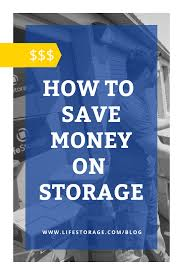 100 Rental Truck Discounts Best Storage Unit Deals And That Will Save You Money