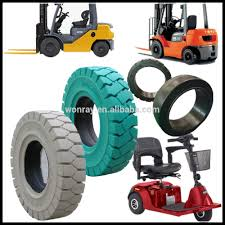 Continental Tyre, Continental Tyre Suppliers And Manufacturers At ... Coinental Introduce Tire Portfolio For Industrial Trucks For Sale Holloway Industrial 2010 Lp Gas Komatsu Fg25sht16 Cushion Tire 4 Wheel Sit Down Indoor Ather Waroblak Advertisements Solid Forklift Tyres Brockway Trucks Message Board View Topic 155w To Rotary Unveils New Xa14 Alignment Scissor Lift New Models Truck Tyre Suppliers And Manufacturers At Brand Experience The Contidrom Part 1 Jcw Adventures Latest News Vehicle Technology Intertional