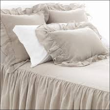 Bedroom Awesome Wayfair Brooklyn Bedding Sears Bedspreads