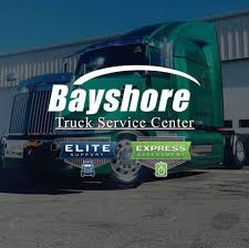 Bayshore Truck Service - Home | Facebook Bayshore Oil And Propane Atlantic Chevrolet Is A Bay Shore Dealer New Car I75 Closed Ford Truck Sales New Castle De Read Consumer Reviews Equipment Engines Of Fire Protection Rescue Service Goods Stock Photos Images Alamy Rhode Island Center East Providence Ri The Premier Semi Shipping Rates Services Uship 2017 Ford F450 Xl For Sale In Delaware Marketbookcomgh The Know Food Truck Park Breaking Ground On