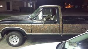 This Truck Is Covered In Pennies. | Pets Funny | Pinterest | Truck ...