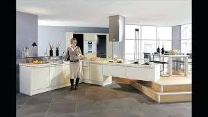 les plus belles cuisines modernes photos cuisine moderne italienne enchanteur les plus belles cuisines