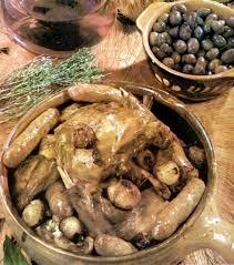 cuisiner un lievre recettes de lièvre en cuisine traditionnelle