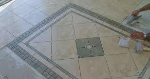 homey tile design tool bathroom layout software ideas 2017 home