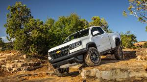 2017 Chevy Colorado ZR2 Review With Price, Horsepower And Photo Gallery Chevy Debuts Aggressive Zr2 Concept And Race Development Trucksema Chevrolet Colorado Review Offroader Tested 2017 Is Rugged Offroad Truck Houston Chronicle Chevrolet Trucks Back In Black For 2016 Kupper Automotive Group News Bison Headed For Production With A Focus On Dirt Every Day Extra Season 2018 Episode 294 The New First Drive Car Driver Truck Feature This 2014 Silverado Was Built To Serve Off Smittybilts Ultimate Offroad 1500 Carid Xtreme Trailblazer Pmiere Debut In Thailand