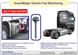 Vehicle Monitoring. Fuel Monitoring. Road Fuel Tanker Monitoring ... Gps Truck Tracking Fleet Car Camera Systems Safety Track Banner 1 China Tracker Manufacturer Vehicle Amazoncom Teletype 530060 Worldnav 5300 Highresolution 5 Sumrtime Roi Benefits For Truckers Part 2 Magellan Roadmate 9055 7inch Bluetooth Portable Navigator With 9android Dvr Tablet Navigation Night Vision Ielligent Rand Mcnally And Routing For Commercial Trucking Return Load Service Marketplace Transporter Commercial System Youtube Mobile Phone Tk 103b Realtime On Trucking Industry News 2013 Innovations The Modern Trucker