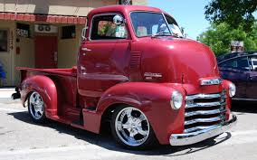 49 Chevy COE...I Think Barry From Storage Wars Has Something Like ... 49 Chevy Pickup_love This Red Interior Adrenaline Capsules 1949 Pickup 22 Inch Rims Truckin Magazine Image Result For 47 48 50 51 52 53 Chevy Gmc Truck Parts Hot 1947 Truck Chrome Grille Youtube 1978 Chevy 132292 Chevrolet 3100 Pick Up 1951 Stock 728 Located In Our Stake Bed Your Claim Lowrider Yellow Front Angle 1280x960 Parting Out A 1954 Chevrolet Truck Pickup Selling Parts Pics Of A 4754 Crew Cab The Present Steve Mcqueenowned Baja Race Sells 600 Oth