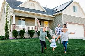 100 The Logan House S Family And Making Ir A Home Utah Lifestyle