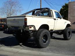 For Sale - 1983 Toyota SR5 4x4 | IH8MUD Forum 2019 Gmc Sierra 1500 In Hammond New Truck For Sale Near Baton And Used Trucks On Cmialucktradercom Ace Auto Sourcellc Inventory 2500hd Vehicles Orleans Rouge Ram Allnew Limited Crew Cab Bossier City Kn506597 For 1983 Toyota Sr5 4x4 Ih8mud Forum Lifted Louisiana Cars Dons Automotive Group Lift Kits Dave Arbogast 4x4 Truckss Napco 1957 Sale 83735 Mcg 2016 Ford Super Duty F250 Denham Springs La All Star Ford F 150 Xlt Ami Fl 95315