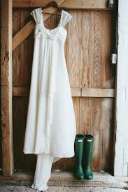 A Rustic Barn Wedding With An Elegant Twist At A Private Residence ... Ohio Thoughts Building A Chicken Coop Wedding At Lightning Tree Barn In Circville Stephanie Leigh Elizabeth Photographyelegant Columbus Weddatlightngtreebarnvenueincircvilleohio_0359 752 Best Barns Images On Pinterest Country Barns Life Valley Reclaimed Wood Mantles Beams Materials And Products Featured Project The Vacheresse Group 7809 Abandoned Places Places Morton Pumpkin Patch Farm Market Home Facebook