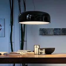 Antique Light Fixture Vintage Lamp Shape Modern Dining Room Lighting Industrial Ceiling Lights 35cm
