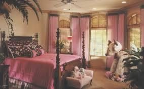 Beautiful Bedroom Decorating Ideas for Teenage Girls Tumblr