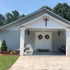 100 Summer Hill House Baptist Church Photos Facebook