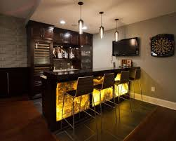 Home Bars Designs | CeardoinPhoto Counter Bar Designs Home Remodeling Your With Many Luxury Home Bar Design Inspiration Image Photos Pictures Ideas Best Design Philippines Decorating Inside Webbkyrkancom Contemporary Designsmarvelous Amazing Modern 40 Inspirational Glamorous Bars For Exquisite Mini Small House Decor Of Unique Photo In Ini Site Names Garage Cheap Trends Including Rustic Artenzo
