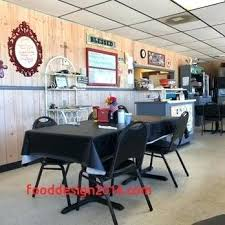 Joplin Furniture Stores Of Double D Cafe Mo United States Used Factory Outlet