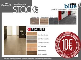 Faus Flooring Retailers Uk by Gosimat U003e Pocket Frames And Systems For Sliding Doors Openspace