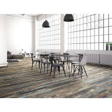 flooring shocking floor and decor reno nv photos concept luck