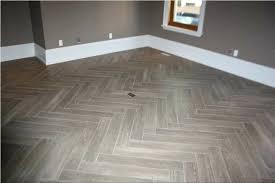 Vinyl Flooring So Herringbone Luxury Tiles Colour Grey Woven Synthetic Commercial Plank