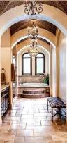 Tuscan Style Bathroom Decorating Ideas by 650 Best Mission Tuscan Sante Fe Style Images On Pinterest