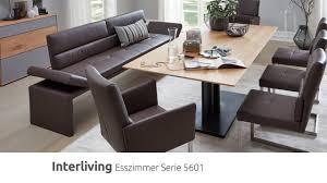 interliving esszimmer serie 5601